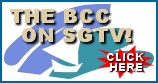 The BCC on SGTV